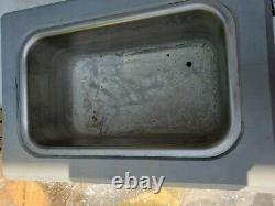 Densply 28x Ultrasonic Stainless Steel Cleaner Model ALK0347101 by Neytech L802